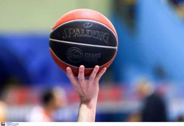 Έκτακο: Τέλος προπονητής της Basket League | panathinaikos24.gr