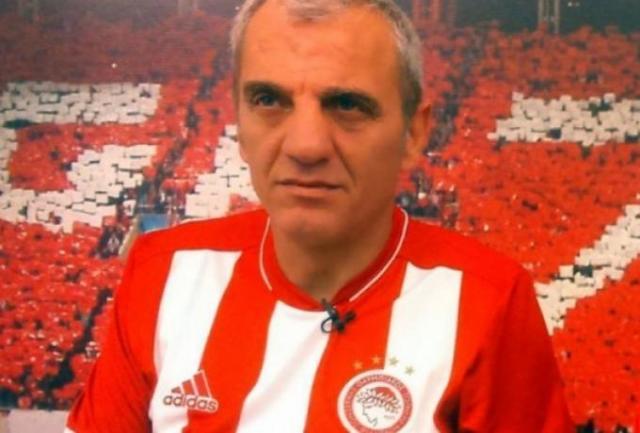 Άντε γεια για το τάκλιν Κοροβέση: «Όποιος τραυματίσει παίκτη μας θα φάει τάκλιν σε εμπορικό κέντρο» | panathinaikos24.gr