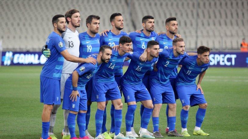 """Επιβεβαιώθηκαν οι """"βόμβες"""": Εκτός Εθνικής ομάδας πολύ βαριά ονόματα   panathinaikos24.gr"""