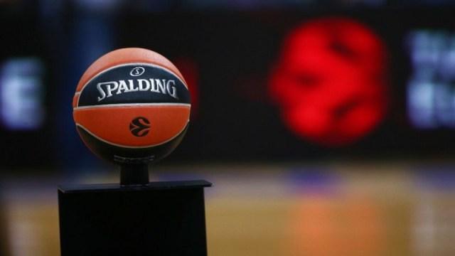 Euroleague 2019/20: Τι και ποιους θα βρει στον δρόμο του ο Παναθηναϊκός | panathinaikos24.gr