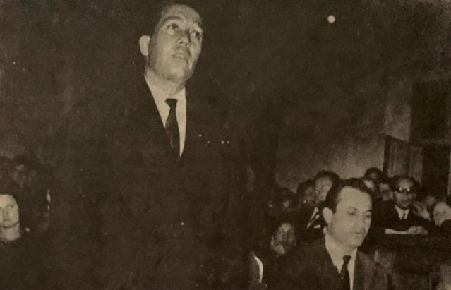 Ο δολοφόνος με το γλυκό όνομα: Αυτός ήταν ο πραγματικός «Δράκος του Σέιχ Σου» που δεν πιάστηκε ποτέ (Pics)   panathinaikos24.gr