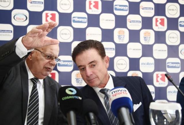 Τέλος στην προπαγάνδα: Τι πραγματικά είχε δηλώσει ο Πιτίνο για την Εθνική Ομάδα (vid) | panathinaikos24.gr