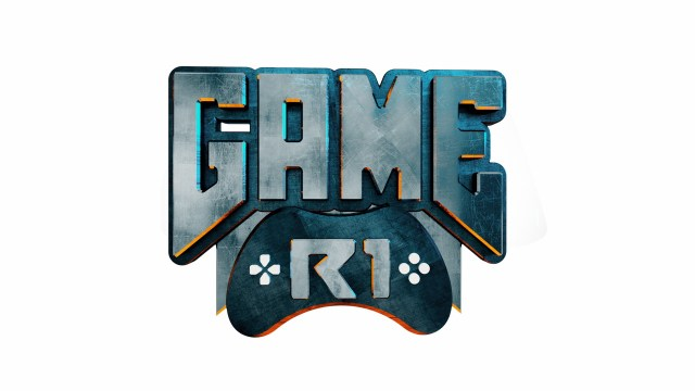 Game R1: Νέα εκπομπή αφιερωμένη στον κόσμο του gaming από την COSMOTE TV | panathinaikos24.gr