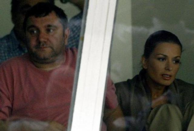 Φυλάκιση 7 μηνών με αναστολή στον Παύλο Βαρδινογιάννη!   panathinaikos24.gr