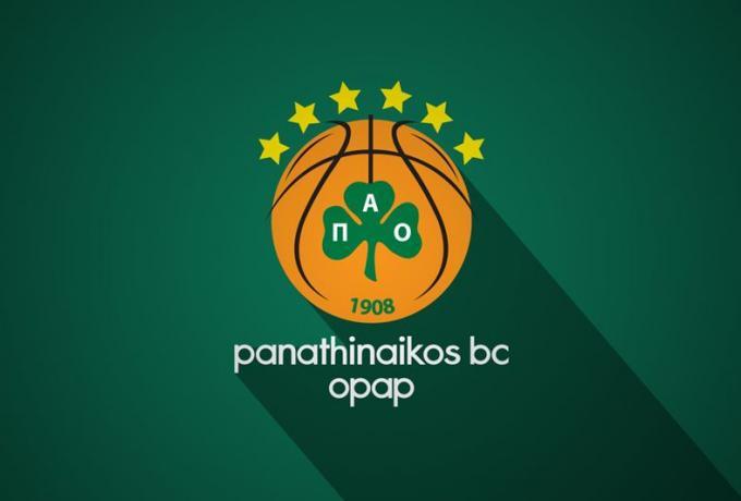 Επιστρέφει τα χρήματα στους φιλάθλους ο Παναθηναϊκός   panathinaikos24.gr