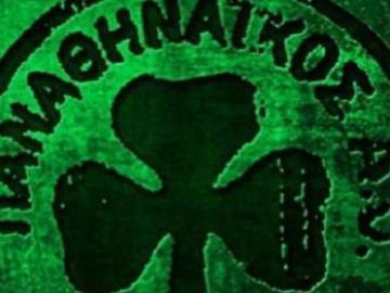 Το «πράσινο» πρόγραμμα του Σαββατοκύριακου   panathinaikos24.gr