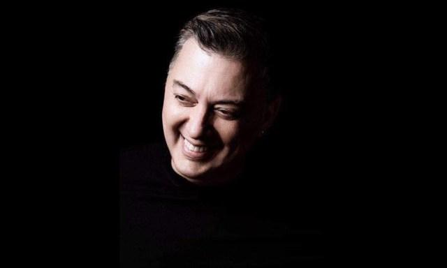 Νίκος Μακρόπουλος: Οι δύο φετινές του επιτυχίες πρωταγωνιστούν σε ραδιόφωνο και YouTube | panathinaikos24.gr
