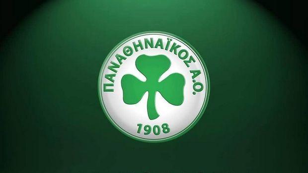 Παναθηναϊκός: Τα πρώτα…ιστορικά μετάλλια! | panathinaikos24.gr