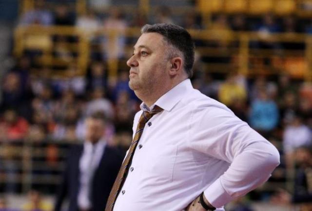 Χαμός με Γιατρά – Συμπληρωματική έκθεση διαιτητών για… ντου και «παλιάνθρωπε, ξεφτιλισμένε» | panathinaikos24.gr