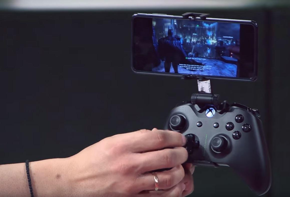 Δείτε πως μπορείτε να παίξετε τα PC games σας μέχρι και στο κινητό με την καλύτερη ανάλυση | panathinaikos24.gr