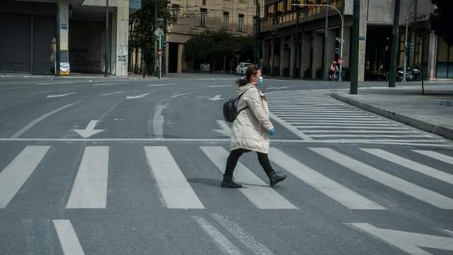 Πρόβλεψη που προκαλεί ανησυχία: «Η κρίση του κορωνοϊού χειρότερη από εκείνη του 2008» | panathinaikos24.gr