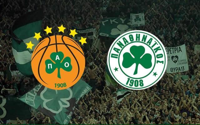 Παναθηναϊκός: Βράδυ Σαββάτου και μένουμε σπίτι με δέκα ματς «πράσινης» ιστορίας! (Vid) | panathinaikos24.gr