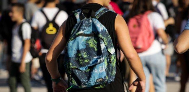 Τα σχολεία ανοίγουν μετά το Πάσχα εκτός αν οι ειδικοί πουν «όχι» | panathinaikos24.gr