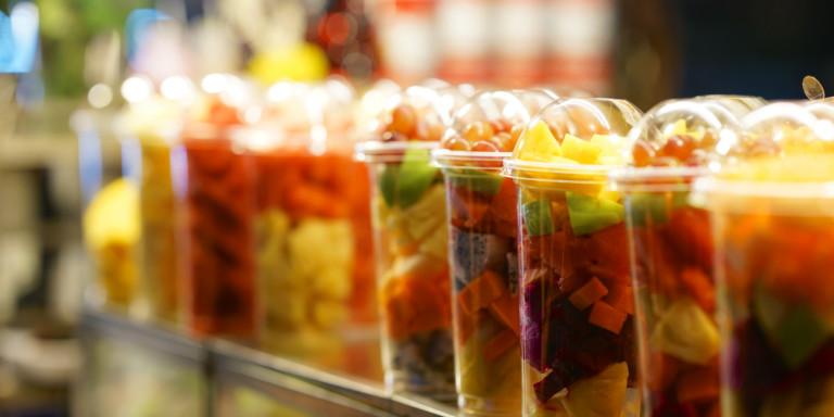 Κορωνοϊός: Μπορεί να μεταδοθεί ο ιός από συσκευασίες τροφίμων και προϊόντων;   panathinaikos24.gr