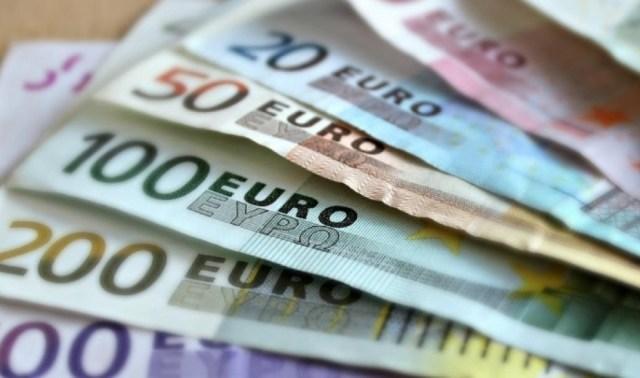 Επίδομα 400 ευρώ του ΟΑΕΔ: Ξεκινά τη Δευτέρα η καταβολή – Ποιοι θα το λάβουν | panathinaikos24.gr