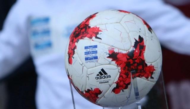 LIVE POLL για Super League (pic)   panathinaikos24.gr