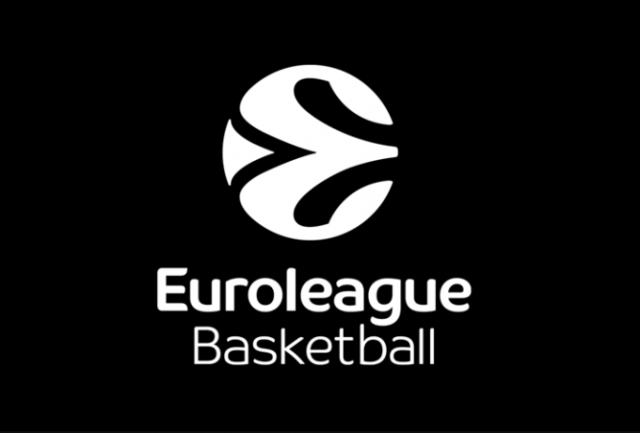Ευρωλίγκα με 20 ή 24 ομάδες τη νέα σεζόν! | panathinaikos24.gr