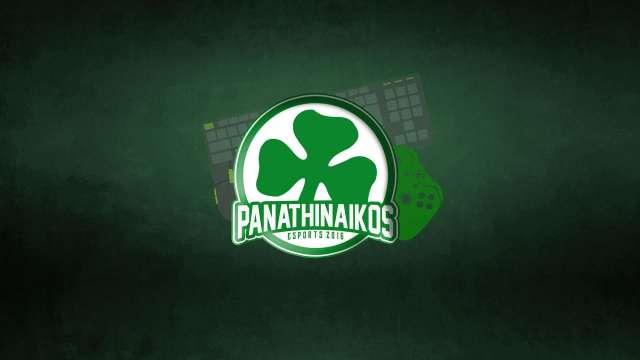 Παναθηναϊκός: Νίκες και μεταγραφές για τα e-sports   panathinaikos24.gr