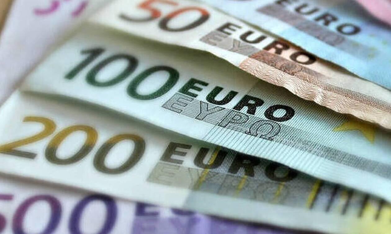 Κορωνοϊός: Νέες εντάξεις στα 800 ευρώ – Όλες οι κατηγορίες | panathinaikos24.gr