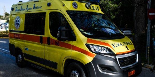 Κορωνοϊός: Αυξάνονται τα θύματα στην Ελλάδα – Δύο νεκροί σε Ιωάννινα και Καστοριά | panathinaikos24.gr