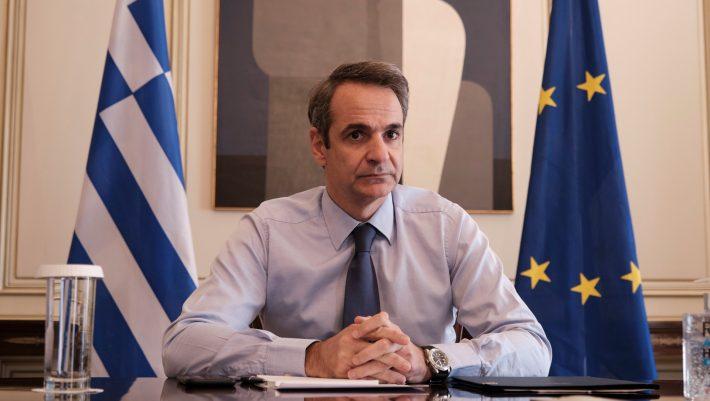 Άρση περιορισμών: Τα 2 λάθη στο σχέδιο επαναφοράς που μπορεί να καταστρέψουν τα πάντα! | panathinaikos24.gr