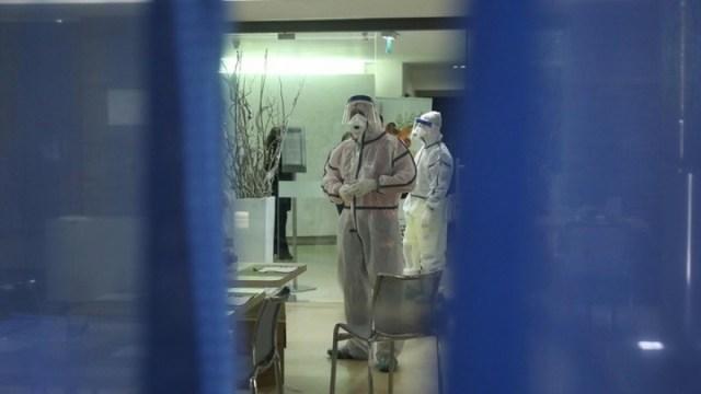 Αισιοδοξία για το φάρμακο κατά του κορωνοϊού στις ΗΠΑ – Πότε θα έρθει στην Ελλάδα | panathinaikos24.gr