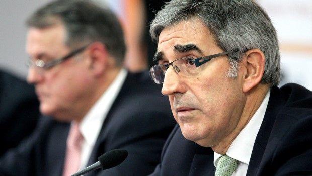 Τη Δευτέρα ανακοινώνει η Ευρωλίγκα τις αποφάσεις – Έκτακτη Γ.Σ. μετόχων   panathinaikos24.gr