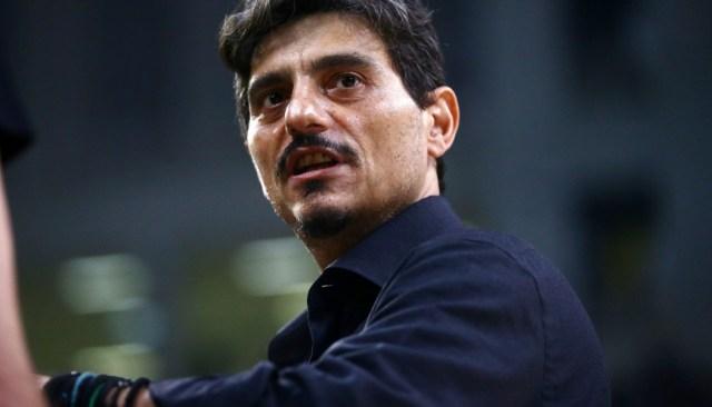 «Αυτός θα είναι το αφεντικό στην ΚΑΕ ΠΑΟ» | panathinaikos24.gr
