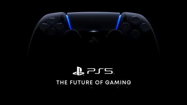 Έρχεται η επίσημη αποκάλυψη του PS5 και των games του! | panathinaikos24.gr