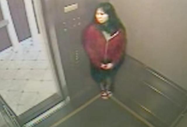 «Τα χέρια της, δείτε τα χέρια της!»: Το ανεξήγητο μυστήριο στο ασανσέρ του Χόλιγουντ μας στοιχειώνει ακόμα (vid) | panathinaikos24.gr
