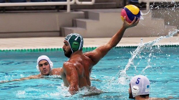 ΚΟΕ: Ανακοινώσεις για τα πρωταθλήματα – Το πλάνο επανέναρξης | panathinaikos24.gr