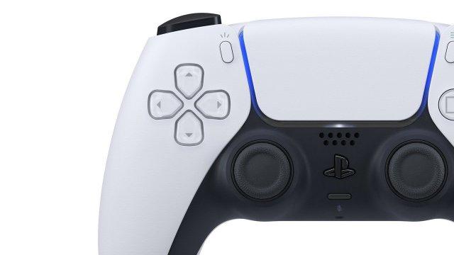 Ακυρώθηκε η εκδήλωση του PS5 από τη Sony | panathinaikos24.gr