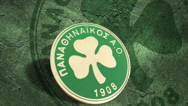 Καλές παρουσίες στο διασυλλογικό | panathinaikos24.gr