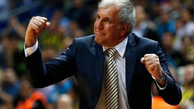 «Αποφασίζει για το μέλλον του ο Ομπράντοβιτς» (Pic)   panathinaikos24.gr