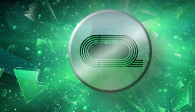 Σάρωσαν τα μετάλλια οι «πράσινοι» | panathinaikos24.gr