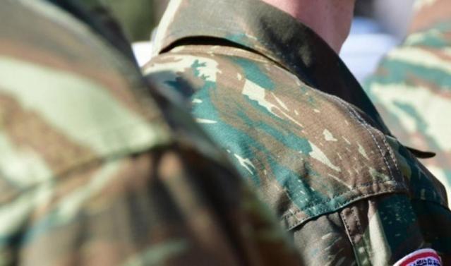 Κορωνοϊός – Ελλάδα: 4 κρούσματα σε στρατόπεδο | panathinaikos24.gr