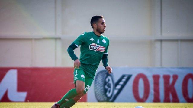 «Πιθανή η επιστροφή του Ανουάρ στον Παναθηναϊκό» | panathinaikos24.gr