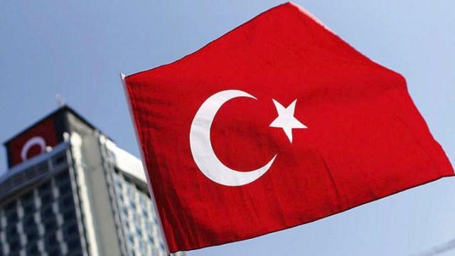 Προκλητικός ο τουρκικός τύπος για τις έρευνες του Ορούτς Ρέις – «Ξεκίνησε πορεία 6 μηνών –  Η Ελλάδα ξεχείλισε σε πανικό» | panathinaikos24.gr