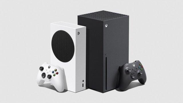 Πότε κυκλοφορούν τα Xbox Series X και Xbox Series S στην Ελλάδα;   panathinaikos24.gr