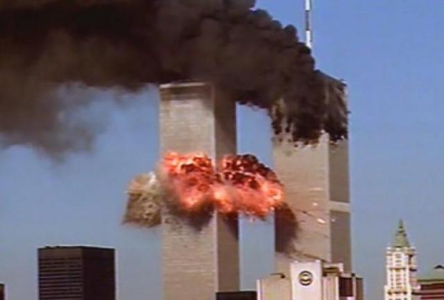 11η Σεπτεμβρίου: Η μέρα που άλλαξε τον κόσμο για πάντα | panathinaikos24.gr