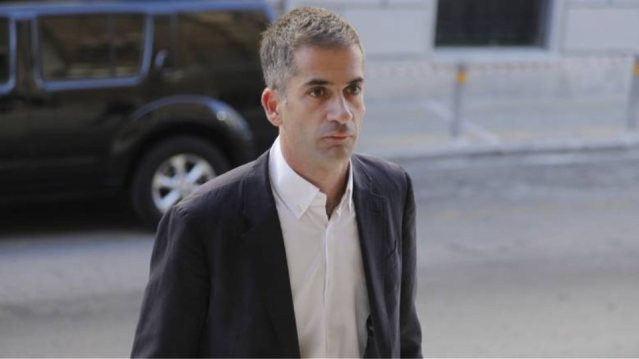 Μπακογιάννης: «Πέσαμε έξω στον προγραμματισμό λόγω κορωνοϊού» | panathinaikos24.gr