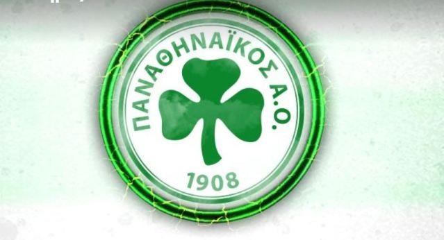 Η καλύτερη «πράσινη» χρονιά στο χάντμπολ ανδρών! | panathinaikos24.gr