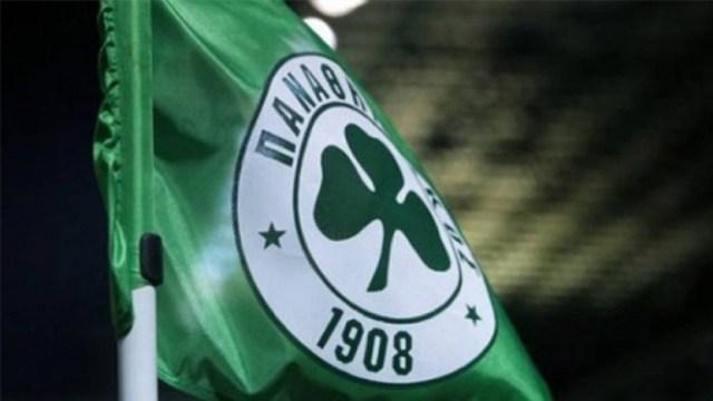 Το πράσινο πρόγραμμα της Κυριακής   panathinaikos24.gr