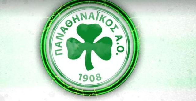 Δίνουν μάχη οι «πράσινες» ρακέτες | panathinaikos24.gr