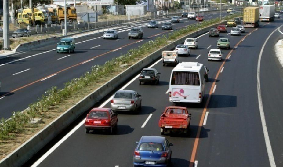 Τέλη κυκλοφορίας: Αναρτήθηκαν στο Taxisnet- Πληρωμή με 3 «κλικ»   panathinaikos24.gr