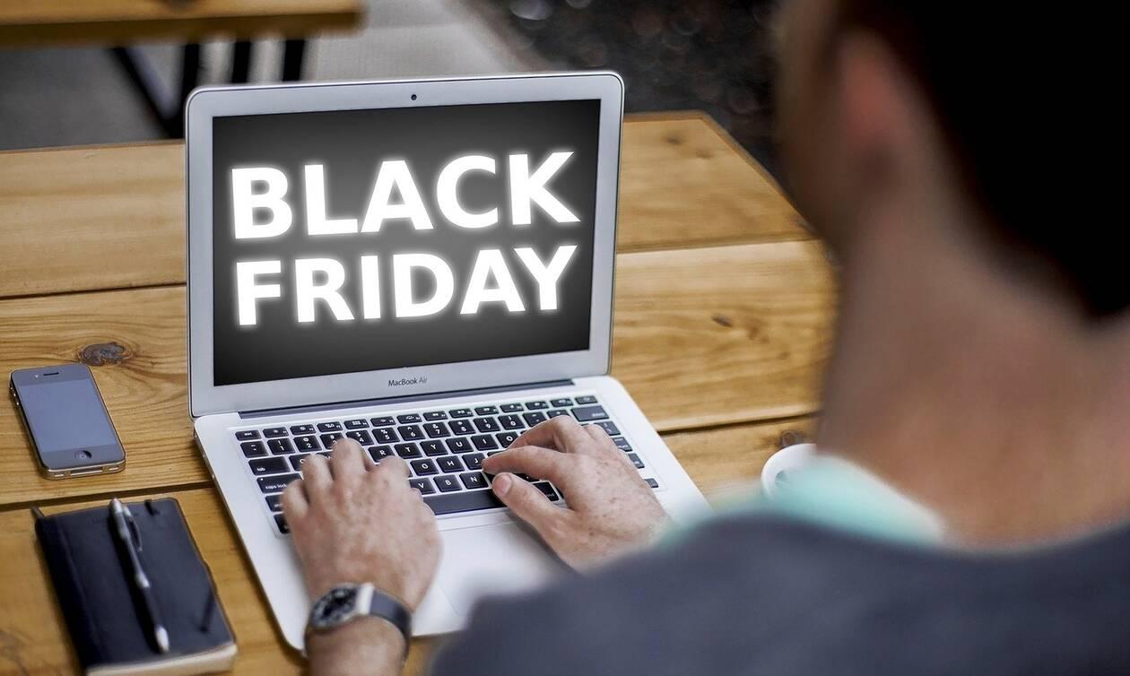 Black Friday 2020 προσφορές: Πότε πέφτει – Η ημερομηνία για φέτος   panathinaikos24.gr