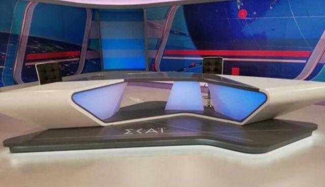 Σοκ με κορωνοϊό: Η ανάρτηση του δημοσιογράφου για την εντατική που συγκλονίζει | panathinaikos24.gr