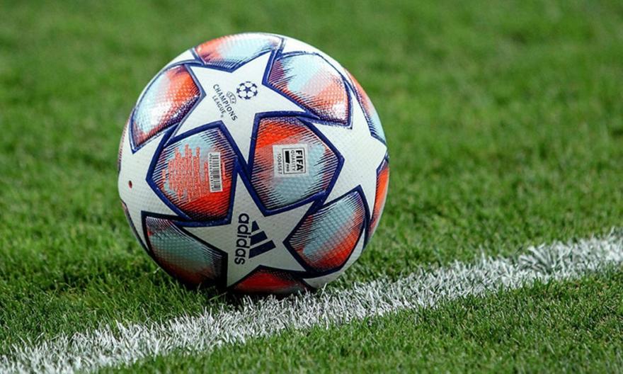Τσάμπιονς Λιγκ: Τα 5 καλύτερα γκολ της χθεσινής απολαυστικής βραδιάς (vids) | panathinaikos24.gr