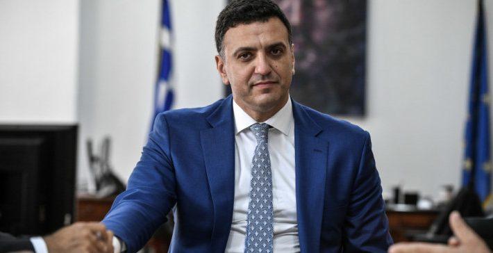 Η Ελλάδα θα τελειώσει τον εμβολιασμό σε ημερομηνία που… δεν υπάρχει! (Pic) | panathinaikos24.gr