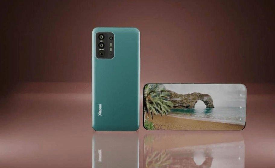 Και η Xiaomi αφαιρεί τον φορτιστή από τα μελλοντικά smartphones της | panathinaikos24.gr